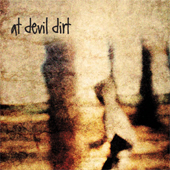 At Devil Dirt