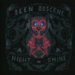 beenobscene-night