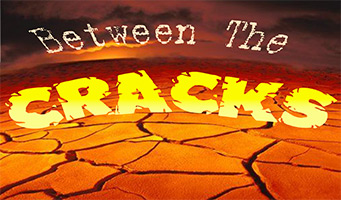 between-the-cracks