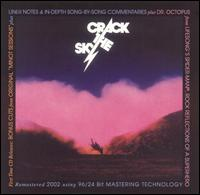 Crack The Sky - Crack The Sky (Lifesong) 75