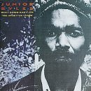 Junior Byles & The Upsetters
