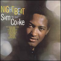 Sam Cooke - Night Beat