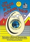 Steve and Alan Freeman - The Crack In The Cosmic Egg: Encyclopedia of Krautrock, Kosmiche Musik and other Progressive, Experimental & Electronic Musics from Germany