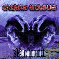 Grand Magus - Monument 03