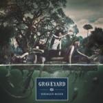 graveyard-hisingen