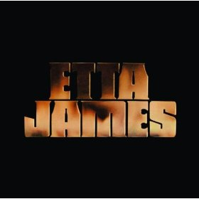 Etta James (Chess/Hip-O Select) 73