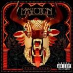 mastodon-hunter