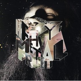 Motorpsycho - Heavy Metal Fruit