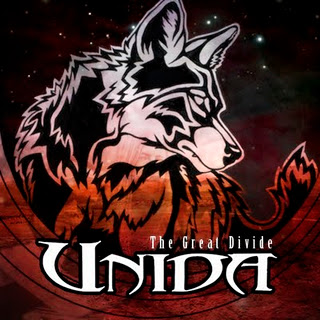 Unida - The Great Divide (2001)