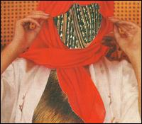 Yeasayer - All Hour Cymbal
