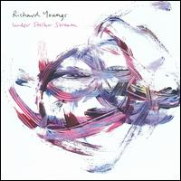 Richard Youngs - Under Stellar Streams