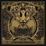 Ufomammut - Oro: Opus Alter (Neurot, 2012)