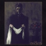 Les Discrets - Ariettes Oubliees... (Prophecy, 2012)