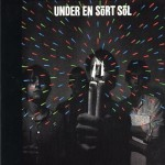 Sort Sol - Under En Sort Sol (4AD, 1980)