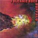 Buffalo - Volcanic Rock (Vertigo/Repertoire, 1973)