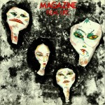Magazine - Real Life (Virgin, 1978)