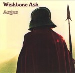 Wishbone Ash - Argus (MCA, 1972)