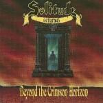 Solitude Aeturnus - Beyond The Crimson Horizon (Roadrunner, 1992)