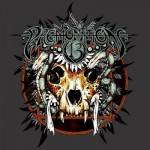 Premonition 13 - 13 (Volcom, 2011)
