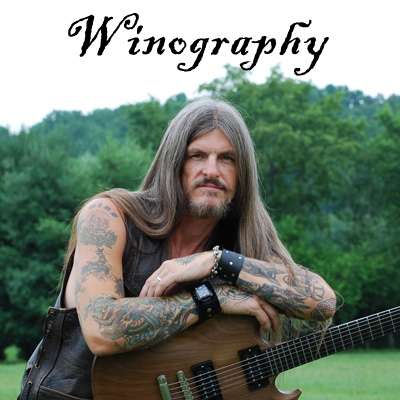 Winography