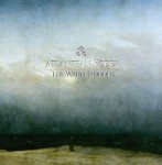 Atlantean Codex - The White Goddess (Cruz Del Sur/20 Buck Spin, 2013)