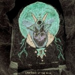 All Them Witches - Lightning At The Door (All Them Witches, 2013)