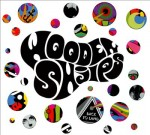 Wooden Shjips - Back To Land (Thrill Jockey, 2013)