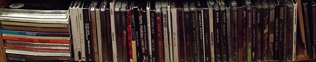 2013-cds-2