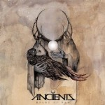 Anciients - Heart Of Oak (Season Of Mist, 2013)