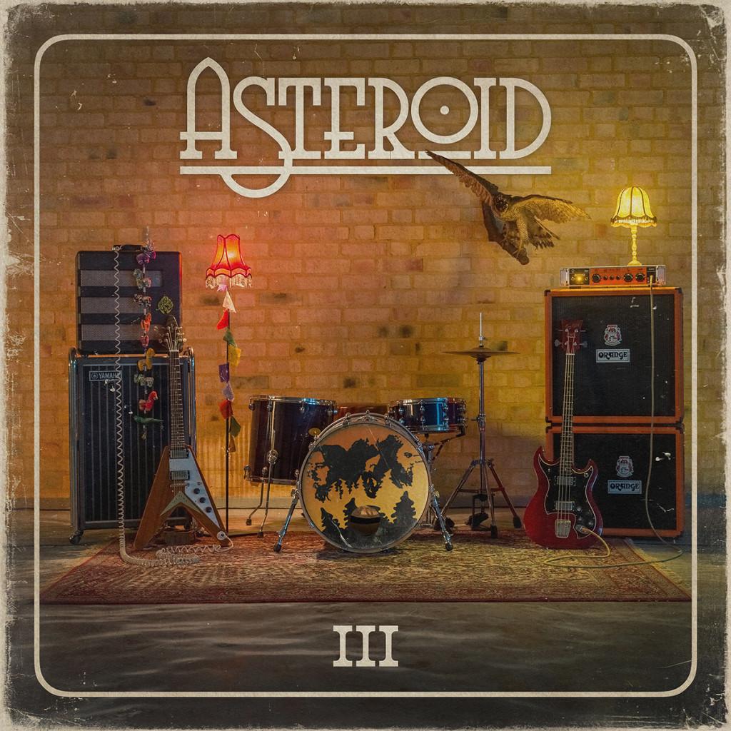 asteroid-iii-lg
