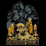 Brimstone Coven - II (STB)