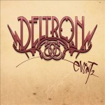 Deltron 3030 - The Event 2 (Universal, 2013)