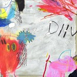 diiv-is