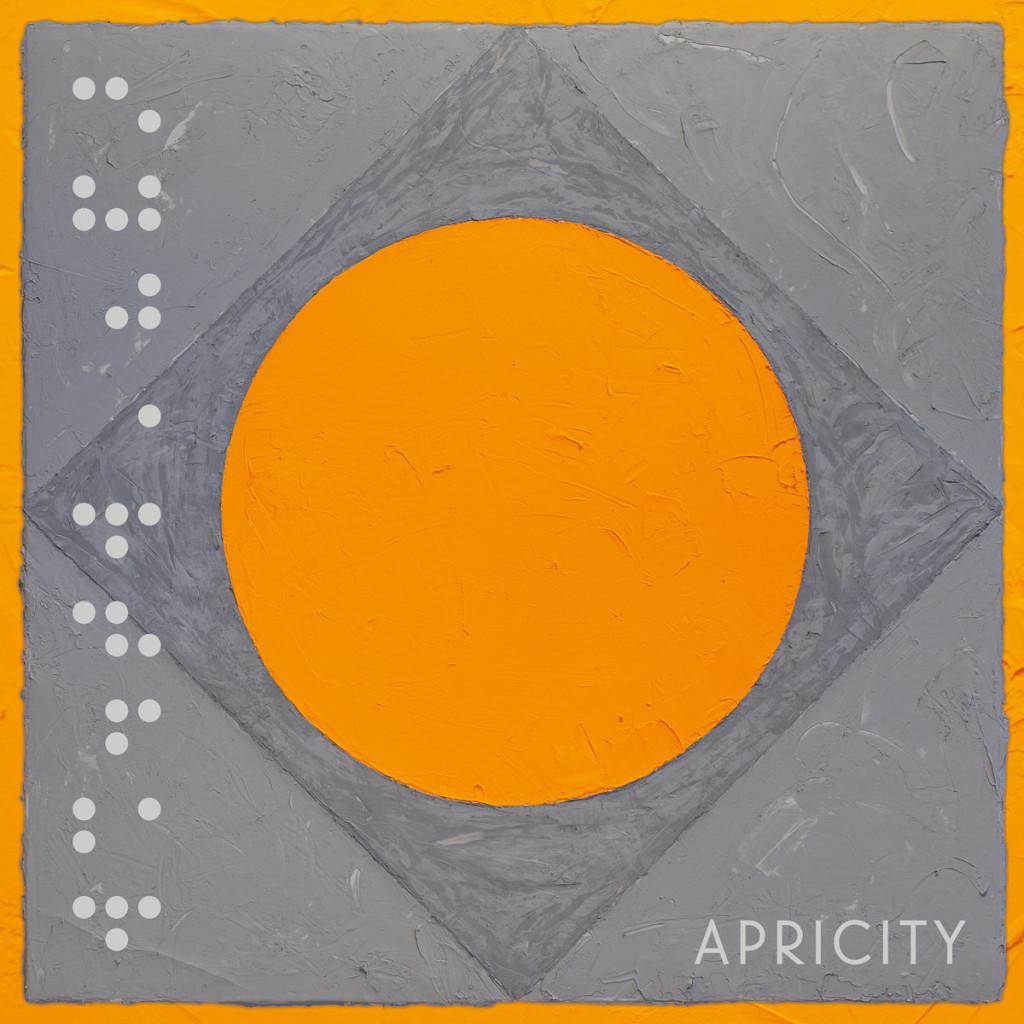 syd-arthur-apricity-lg