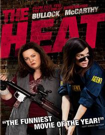 the-heat-2013