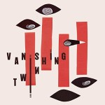 vanishing-twin-choose