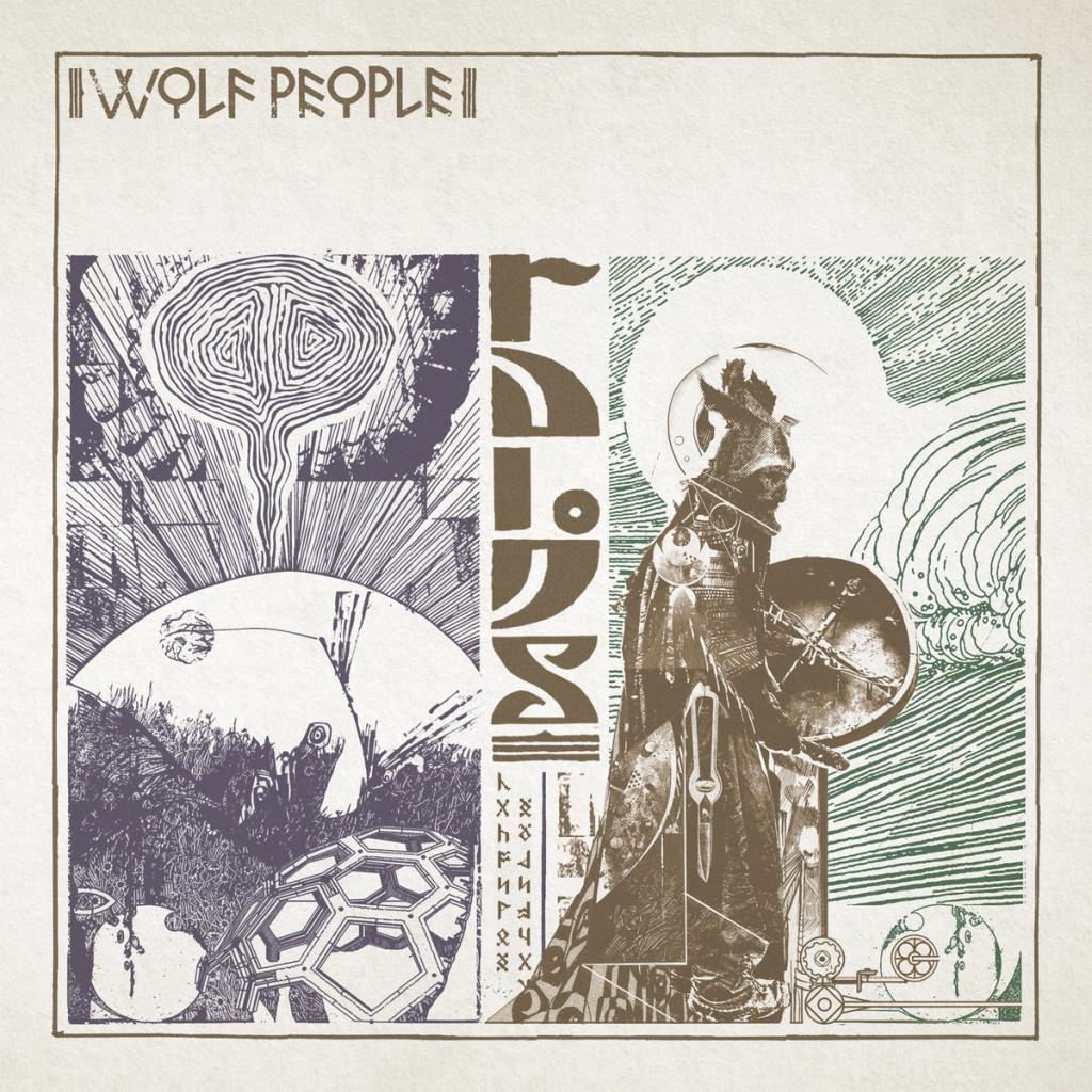wolf-people-ruins-lg