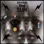 Motorpsych - Behind The Sun (Rune Grammofon, 2014)