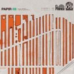 Papir - IIII (El Paraiso, 2014)