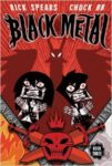 black-metal-book-3