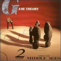 Game Theory - Two Steps From The Middle Ages (Enigma, 1988)