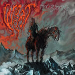 Wo Fat - The Conjuring (Small Stone, 2014)