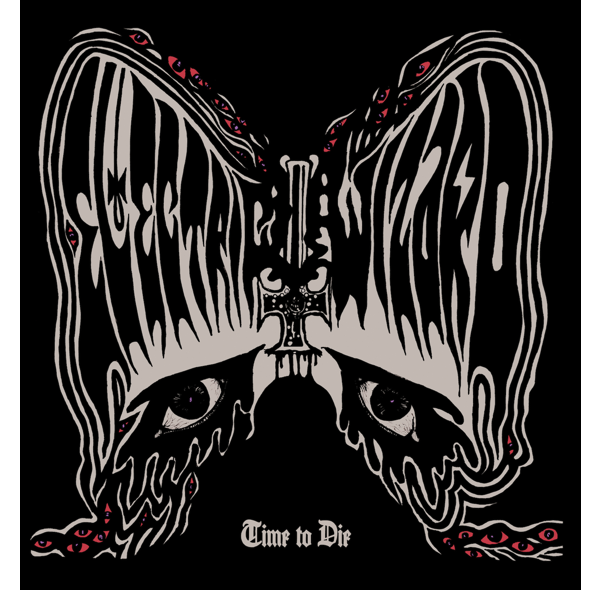 electricwizard-time