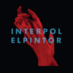 Interpol - El Pintor (Matador, 2014)