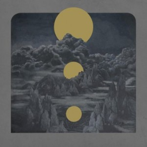 YOB - Clearing The Path To Ascend (Neurot, 2014)