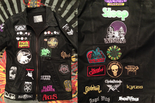 2014-shows-jacket