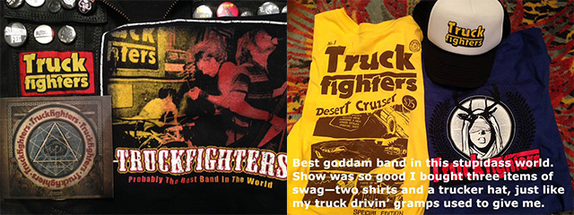 2014-truckfighters