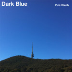 Dark Blue - Pure Reality (Jade Tree, 2014)
