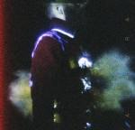 frost-aurora