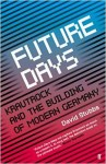 future-days
